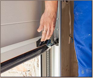 Garage Door Mobile Service Davenport, FL 863-301-0470